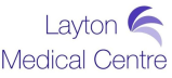layton medical centre